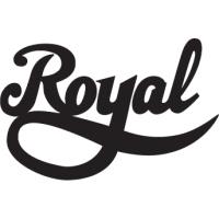 Royal 250 грамм